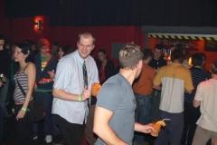 2006-12-24_hl_DJ_Abend_031