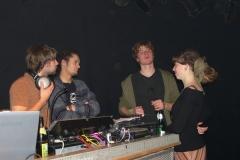 2006-12-24_hl_DJ_Abend_032