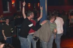 2006-12-24_hl_DJ_Abend_033