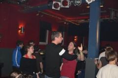 2006-12-24_hl_DJ_Abend_034