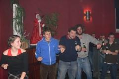 2006-12-24_hl_DJ_Abend_035