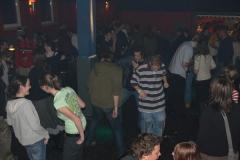 2006-12-24_hl_DJ_Abend_036