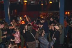 2006-12-24_hl_DJ_Abend_037