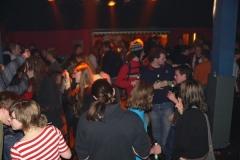 2006-12-24_hl_DJ_Abend_039