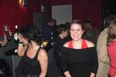2006-12-24_hl_DJ_Abend_040
