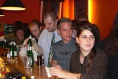 2006-12-24_hl_DJ_Abend_041