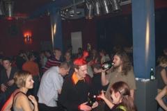 2006-12-24_hl_DJ_Abend_042