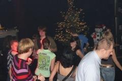 2006-12-24_hl_DJ_Abend_043