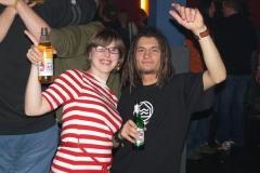 2006-12-24_hl_DJ_Abend_049