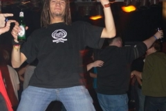 2006-12-24_hl_DJ_Abend_050
