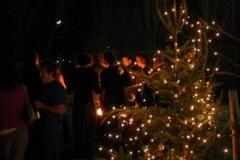 2006-12-26_X-mas_043