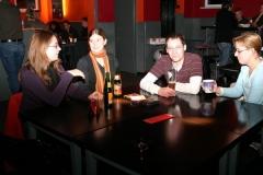 2007-01-03_Kneipe_004