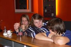 2007-01-03_Kneipe_016