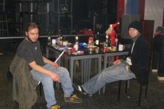 2007-01-04_Streichen_020