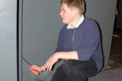 2007-01-04_Streichen_021