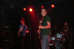 2007-01-06_Heimspiel_033