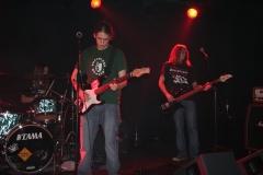 2007-01-06_Heimspiel_041