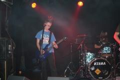2007-01-06_Heimspiel_042