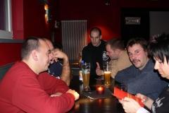 2007-01-19_Georg_der_Radwanderer_004