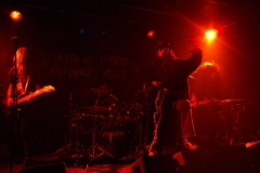2007-01-27_Shock_038