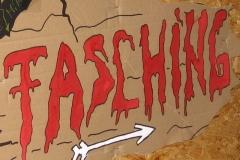 2007-02-16_Fasching_001