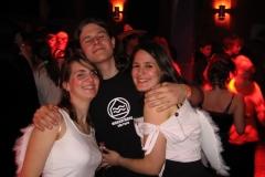 2007-02-16_Fasching_028
