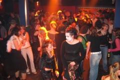 2007-02-16_Fasching_032