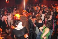 2007-02-16_Fasching_034