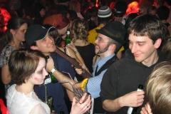 2007-02-16_Fasching_039