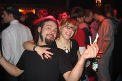 2007-02-16_Fasching_047