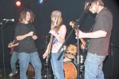 2007-02-24_Benefiz_014