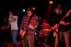2007-03-09_Progressive_Core_042
