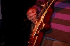 2007-03-09_Progressive_Core_045