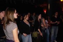 2007-03-09_Progressive_Core_049