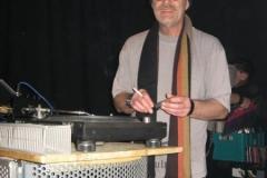 DJ Halleluja