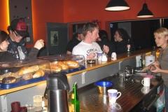 2007-03-23_DJ_Halleluja_001