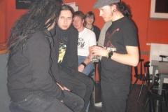 2007-03-23_DJ_Halleluja_002