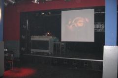 2007-03-23_DJ_Halleluja_003