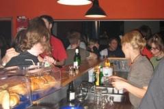 2007-03-23_DJ_Halleluja_005
