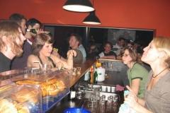 2007-03-23_DJ_Halleluja_006