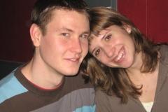 2007-03-23_DJ_Halleluja_008