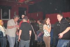 2007-03-23_DJ_Halleluja_009