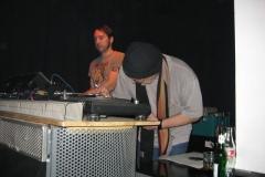 2007-03-23_DJ_Halleluja_010