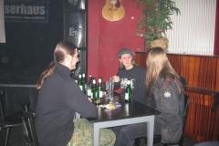 2007-03-23_DJ_Halleluja_011