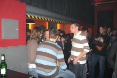 2007-03-23_DJ_Halleluja_012