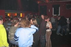 2007-03-23_DJ_Halleluja_014