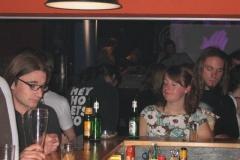 2007-03-23_DJ_Halleluja_015