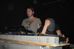 2007-03-23_DJ_Halleluja_017