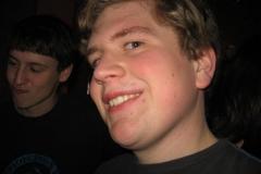 2007-03-23_DJ_Halleluja_019