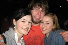 2007-03-23_DJ_Halleluja_021